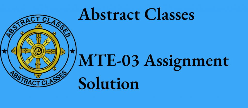 mte-03 Assignment Solution 2020, mte-03 Solved Assignment 2020, mte-03 Solution, mte-03 Assignment, mte-03 Solved, Solution of mte-03, mte03 Assignment Solution 2020, mte03 Solved Assignment 2020, mte03 Solution, mte03 Assignment, mte03 Solved, Solution of mte03, mte 03 Assignment Solution 2020, mte 03 Solved Assignment 2020, mte 03 Solution, mte 03 Assignment, mte 03 Solved, Solution of mte 03, All assignment solution of mathematics, Mathematics assignment solution, Mte assignment solution