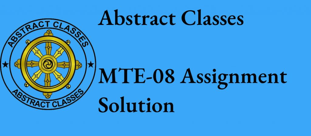 mte-08 Assignment Solution 2020, mte-08 Solved Assignment 2020, mte-08 Solution, mte-08 Assignment, mte-08 Solved, Solution of mte-08, mte08 Assignment Solution 2020, mte08 Solved Assignment 2020, mte08 Solution, mte08 Assignment, mte08 Solved, Solution of mte08, mte 08 Assignment Solution 2020, mte 08 Solved Assignment 2020, mte 08 Solution, mte 08 Assignment, mte 08 Solved, Solution of mte 08, All assignment solution of mathematics, Mathematics assignment solution, Mte assignment solution