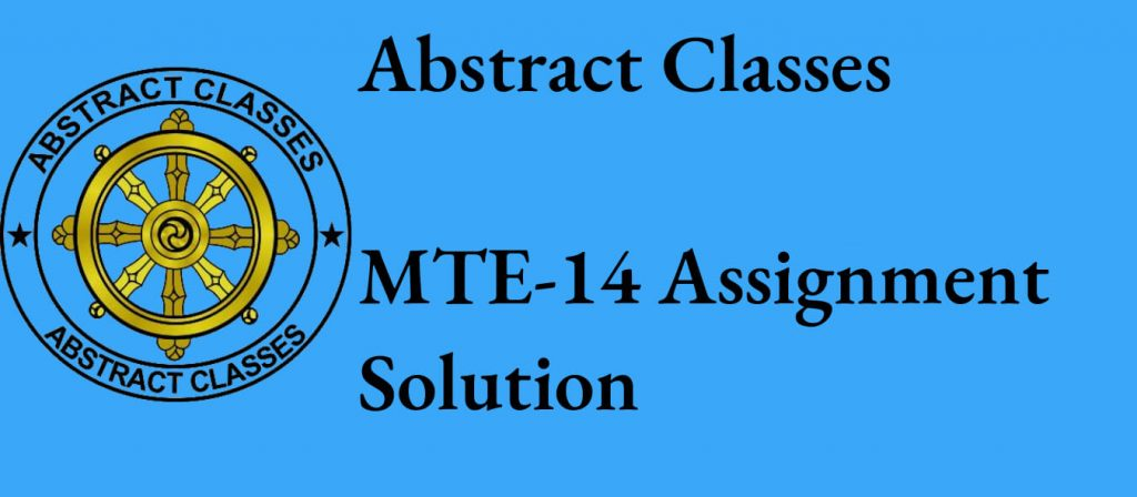mte-14 Assignment Solution 2020, mte-14 Solved Assignment 2020, mte-14 Solution, mte-14 Assignment, mte-14 Solved, Solution of mte-14, mte14 Assignment Solution 2020, mte14 Solved Assignment 2020, mte14 Solution, mte14 Assignment, mte14 Solved, Solution of mte14, mte 14 Assignment Solution 2020, mte 14 Solved Assignment 2020, mte 14 Solution, mte 14 Assignment, mte 14 Solved, Solution of mte 14, All assignment solution of mathematics, Mathematics assignment solution, Mte assignment solution
